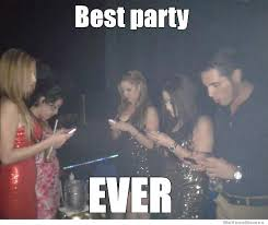 best party ever.jpg
